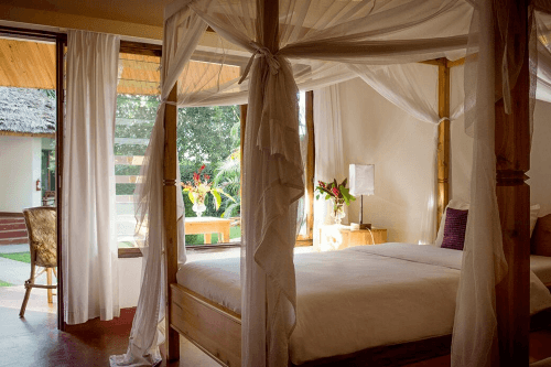 ilboru safari lodge kamer.png