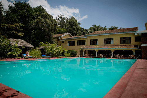 ilboru safari lodge zwembad.png