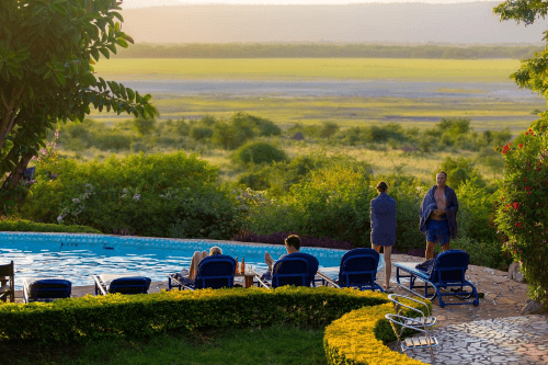 manyara wildlife safari camp zwembad.png