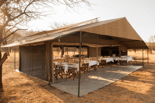 serengeti kati kati tented camp gemeenschappelijke tent 2.png