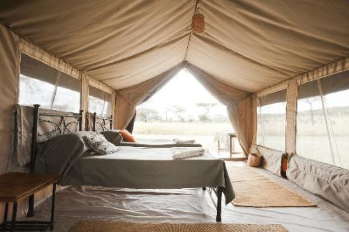 serengeti kati kati tented camp slaaptent.png