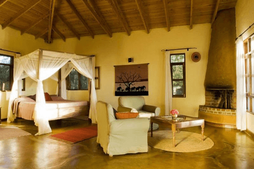 ngorongoro farmhouse kamer.png