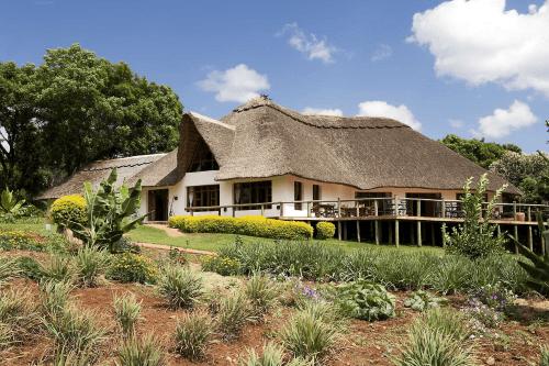 ngorongoro farmhouse hoofdgebouw.png