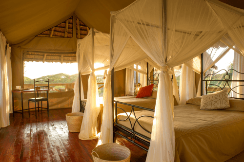lake burunge tented camp kamer tent.png