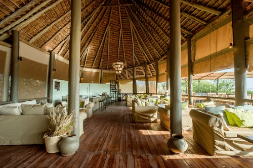 lake burunge tented camp lounge.png