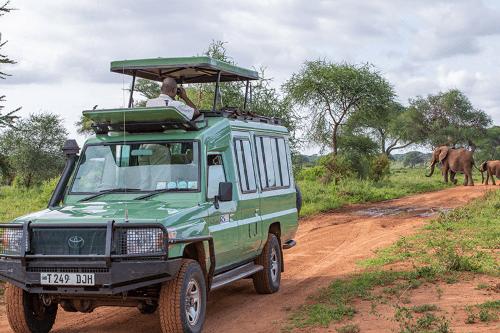ranger safari voertuig 008.png