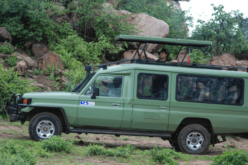 ranger safari voertuig 004.png