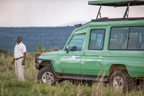 ranger safari voertuig 001.png