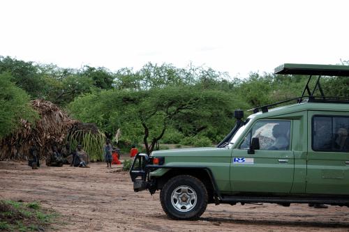ranger safari voertuig 005.png