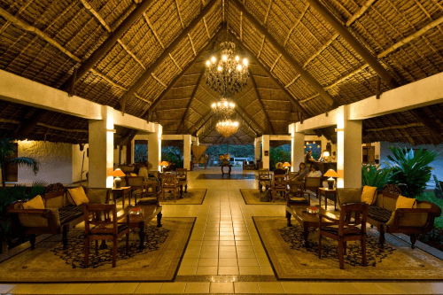 karafuu beach resort en spa lounge.png