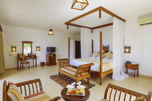 royal zanzibar beach resort kamer 003.png