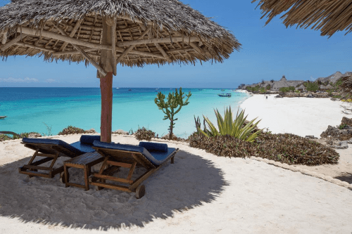 royal zanzibar beach resort strand 001.png