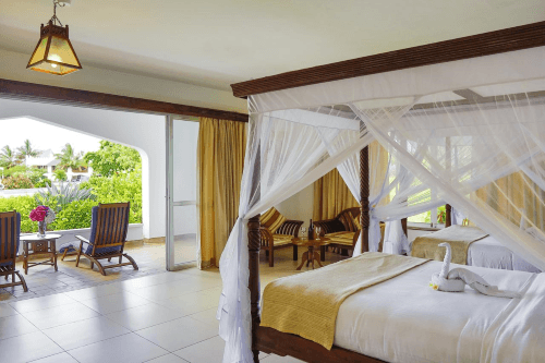 royal zanzibar beach resort kamer 004.png