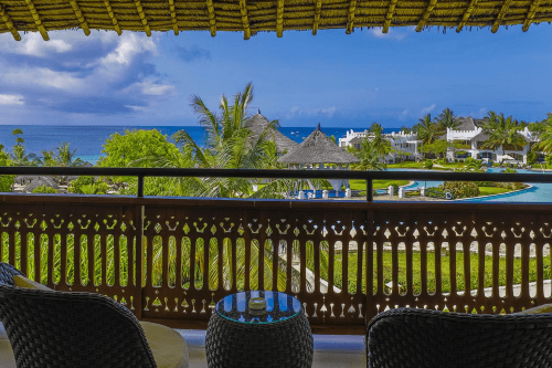 royal zanzibar beach resort balkon.png