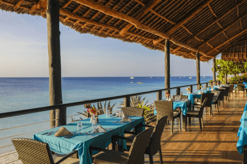 royal zanzibar beach resort restaurant.png