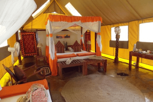 selous kulinda camp 004.png