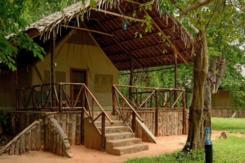selous kulinda camp 007.png