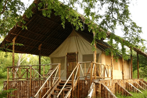 selous kulinda camp 003.png
