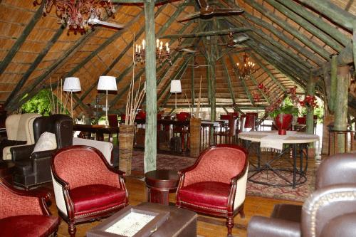 selous serena camp lounge.png