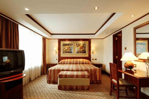 nairobi serena hotel kamer.png