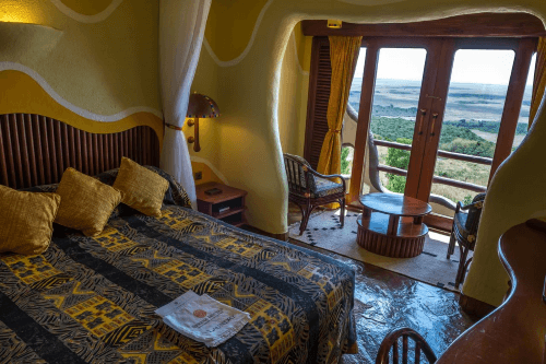 mara serena safari lodge kamer.png
