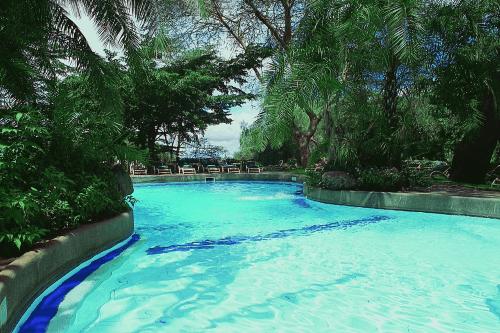 amboseli serena lodge zwembad.png