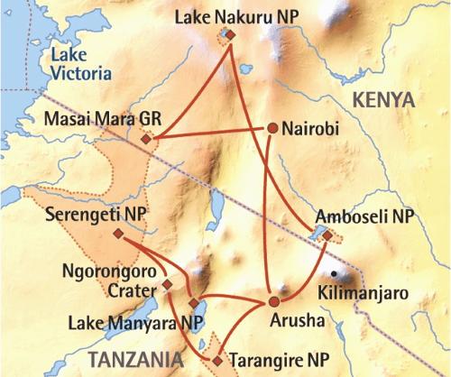 groepsreis beste van kenia en tanzania.png