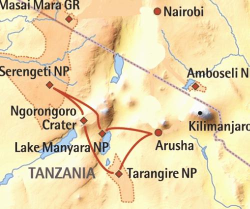 groepsreis beste van tanzania 002.png