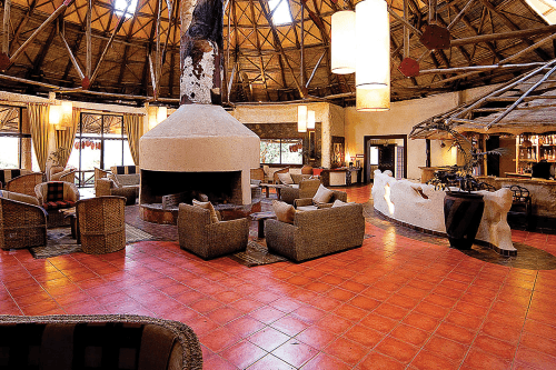 masai mara sopa lodge lounge.png