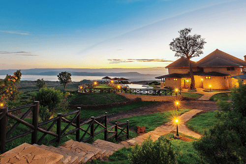 lake nakuru sopa lodge tuin.png