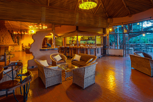 amboseli sopa lodge lounge.png