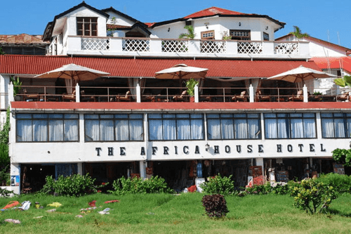 africa house hotel 001.png