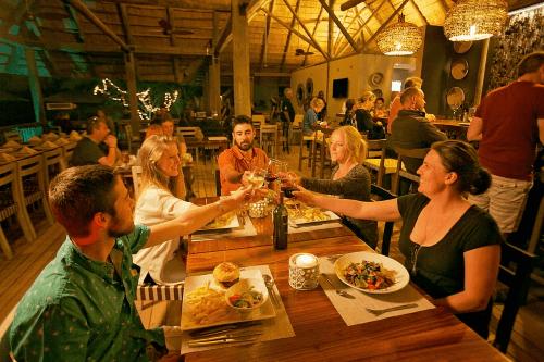 shearwater explorers village restaurant.png