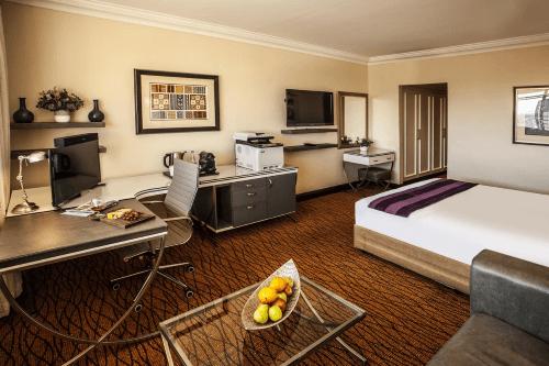 avani windhoek hotel kamer.png