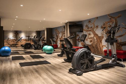 avani windhoek hotel fitness.png