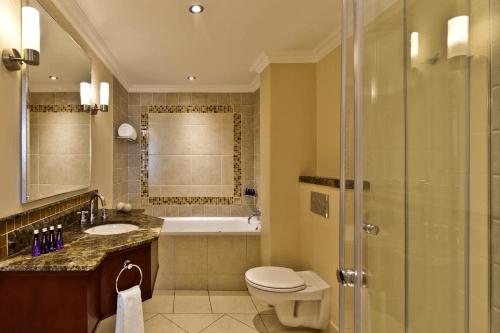 avani windhoek hotel badkamer.png