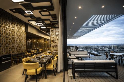 avani windhoek hotel restaurant.png