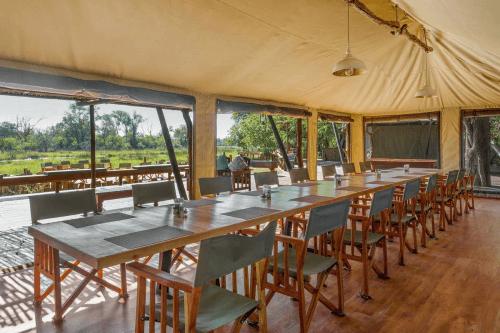 saguni safari lodge eten binnen.png