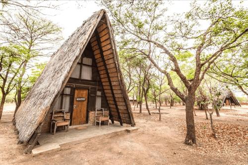 kuti reserve bush villas de huisjes.png