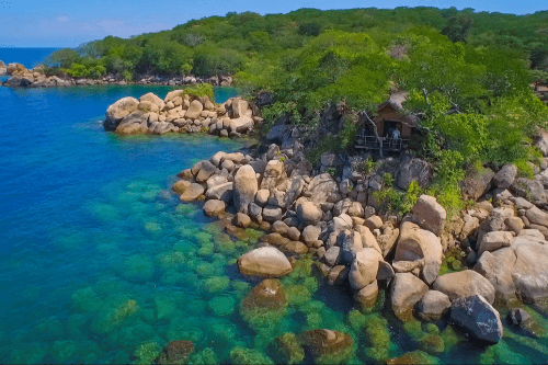 mumbo island 009.png