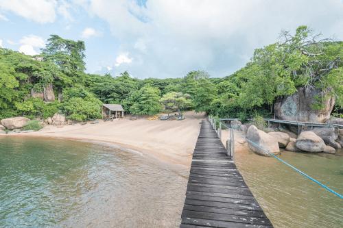 mumbo island 011.png