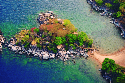 mumbo island 007.png