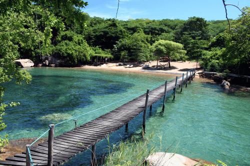 mumbo island 002.png