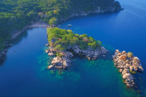 mumbo island 008.png