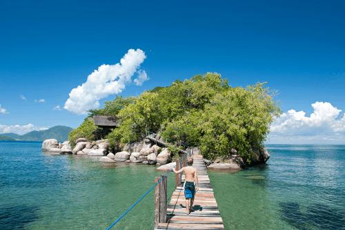mumbo island 001.png