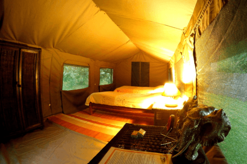 pioneer camp tent.png