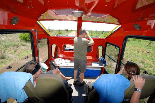 sunway safaritruck 002.png