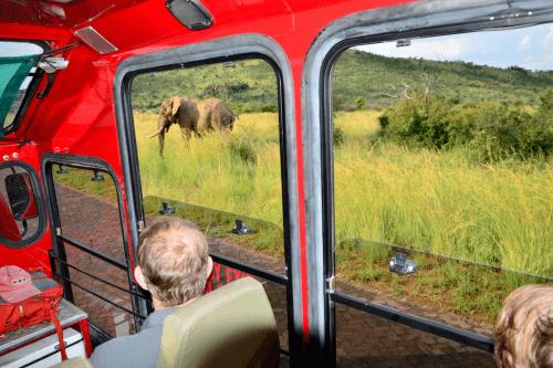 sunway safaritruck 007.png
