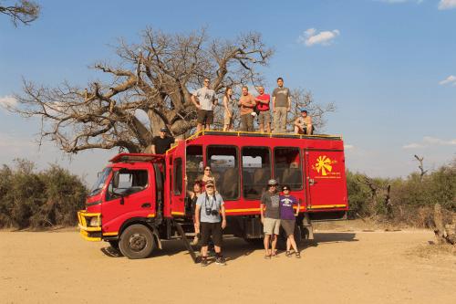 sunway safaritruck 003.png