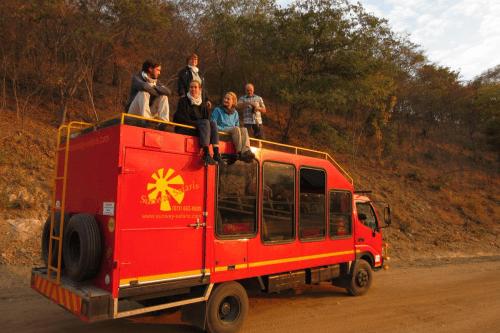 sunway safaritruck 006.png